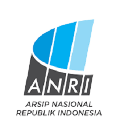 Ke Arsip Nasional Republik Indonesia